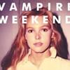 """""""Contra,"""" Vampire Weekend"""