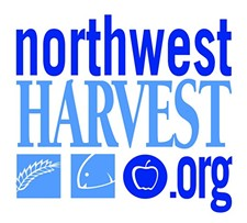 2e6eb45e_northwest_harvest_profile_pic.jpg