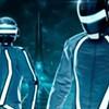 'TRON: Legacy Original Motion Picture Soundtrack', Daft Punk