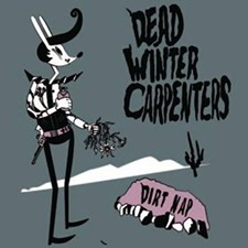 dead-winter-carpenters.jpg