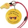 Designated Child Watcher