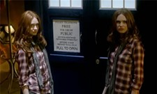 <i>Doctor Who</i> and the pleasures of confusion