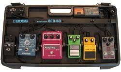 pedalboard01.jpg