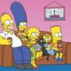TV | <i>SIMPSONS</i> MARATHON