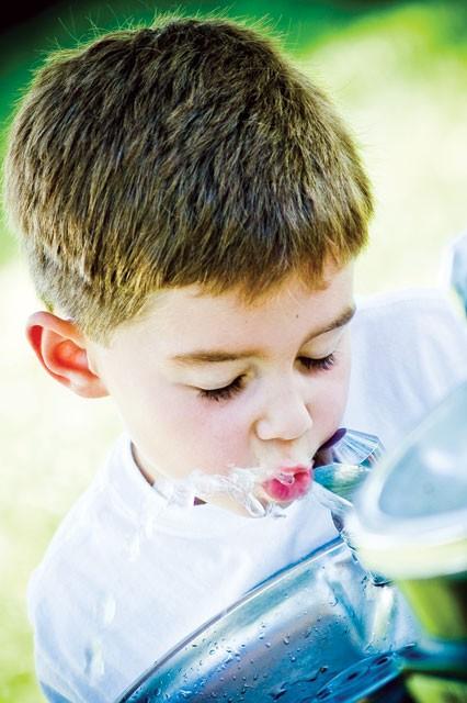 kids-water.jpg