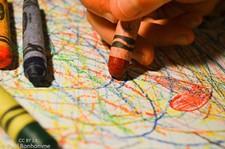 d64a38a3_crayons.jpg
