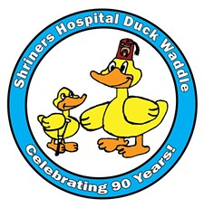 eb4fb8b3_duck_waddle_logo_-_celebrating_90years_transparent.jpg