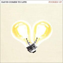 music_fucked_up_david_comes_to_life.jpg