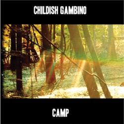 music_childish_gambino_camp.jpg