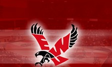 Eastern Washington University Eagles