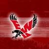 Eastern Washington University Eagles