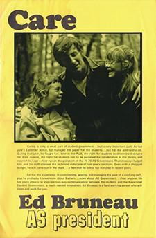 care_poster1974.jpg