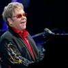Elton John rockets back to Spokane Arena