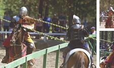 Medieval Revival