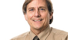 Erik Strandness