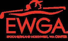 95a097e6_ewga_485c_red_spokane-inlandnorthwestwa_2_.png
