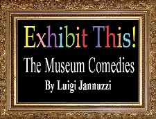 5adca7d1_exhibit_this_--_the_museum_comedies_logo_small_.jpg
