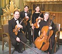 spokane_string_quartet.jpg