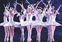 moscow_ballet_snowflake_large.jpg