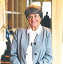 sister_helen_prejean_color_photo.jpg