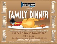 family-dinner.png