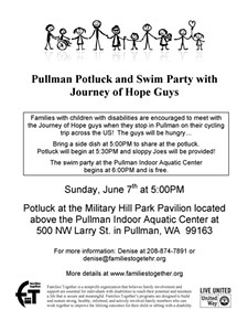 d7825ae8_pullman_swim_party_flyer.jpg