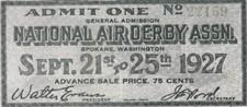d95792e8_1927_national_air_race_ticket.jpg