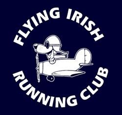 flying_irish.jpg