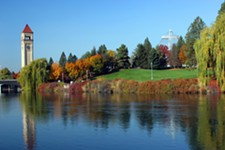 4---spokane-s-red-lion-river-inn-overlooks-the-colors-of-riverside-park.jpg