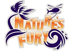 33d0d535_res_fury_logo_sm.jpg
