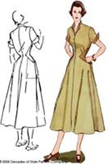 ef7f7ef6_dress1.jpg