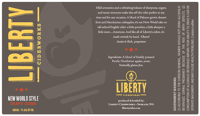 liberty-label.png