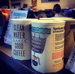 goodcoffee.jpg