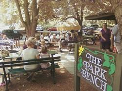 park_bench_cafe.jpg
