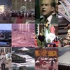 For the Expo '74 anniversary, videos from the past and future