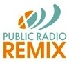public_radio_remix.jpg
