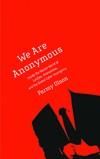 we_are_anon.jpg