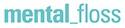 logo_mental_floss.jpg