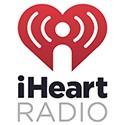 iheart_radio_logo_md.jpg