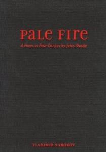 ac.palefire.jpg