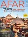afar_magazine_21438851.jpg