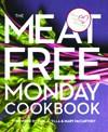 meat_free_monday.jpg