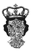 silverjubilee_crown.jpg