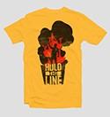 hold_the_line_shirt.jpg