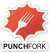 punchfork_sticker.jpg