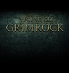 legend_of_grimrock_logo.jpg