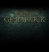 legend_of_grimrock_logo.jpg