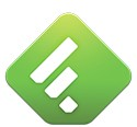 feedly_logo.jpg