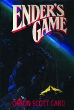 ender_s_game_cover_isbn_0312932081.jpg