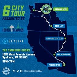 _twelvetour_flyer-spokane.jpg